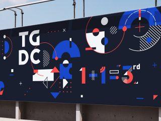 TGDC 2019 腾讯游戏开发者大会